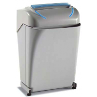 Kobra 240 C2 Paper Shredder