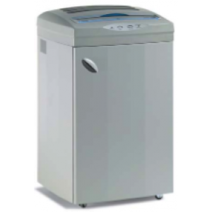Kobra 400 C2 Paper Shredder