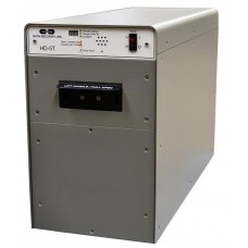Data Security HD-5T