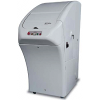 Kobra Cyclone HS Paper Shredder