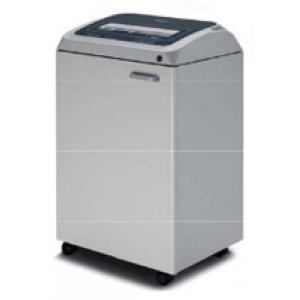 Kobra 245TS-HS Paper Shredder