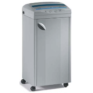 Kobra 260 HS Paper Shredder